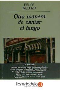 ag-otra-manera-de-cantar-el-tango-9788433917300