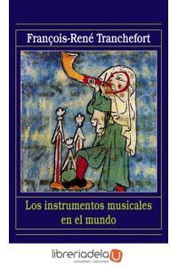 ag-los-instrumentos-musicales-en-el-mundo-9788420685205