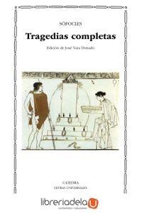 ag-tragedias-completas-9788437605074