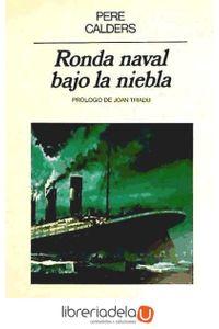 ag-ronda-naval-bajo-la-niebla-9788433917188