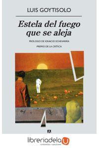 ag-estela-del-fuego-que-se-aleja-9788433917034