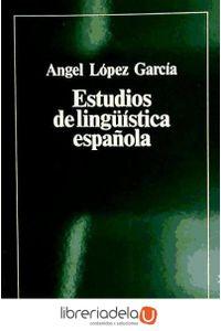 ag-estudios-de-linguistica-espanola-9788433908056