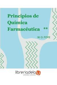 ag-principios-de-quimica-farmaceutica-vol-2-foye-vol-2-9788429171693