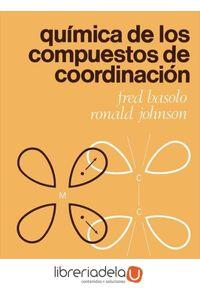ag-quimica-de-los-compuestos-de-coordinacion-9788429170405