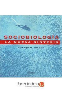 ag-sociobiologia-9788428205924