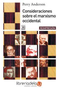 ag-consideraciones-sobre-el-marxismo-occidental-9788432303364