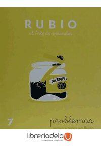 ag-problemas-rubio-n-7-9788485109623