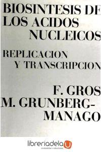 ag-biosintesis-de-los-acidos-nucleicos-9788428204378