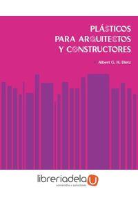 ag-plasticos-para-arquitectos-y-constructores-9788429120271