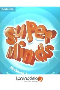 ag-super-minds-level-3-workbook-9780521221696