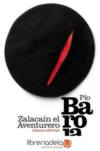 ag-zalacain-el-aventurero-9788491045625