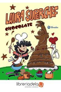 ag-laura-superchef-chocolate-9788469603840
