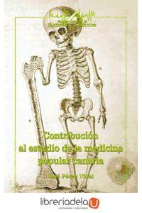 ag-contribucion-al-estudio-de-la-medicina-popular-canaria-9788483820520