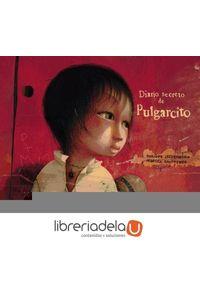 ag-diario-secreto-de-pulgarcito-9788426376763