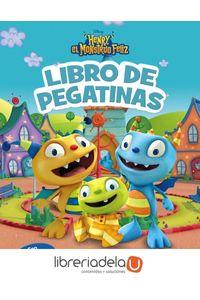 ag-henry-el-monstruo-feliz-libro-de-pegatinas-9788499518008