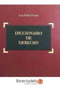 ag-diccionario-de-derecho-9788497901543