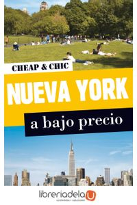 ag-nueva-york-a-bajo-precio-9788408004943