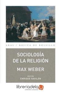 ag-sociologia-de-la-religion-9788446031437