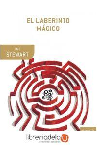 ag-el-laberinto-magico-9788498922219