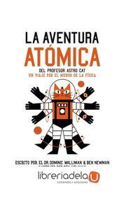 ag-la-aventura-atomica-del-profesor-astro-cat-9788415208846