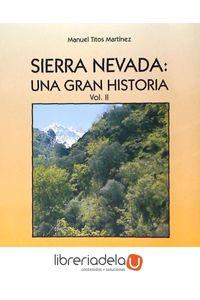 ag-sierra-nevada-una-gran-historia-9788433823175
