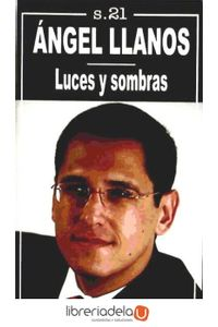 ag-luces-y-sombras-9788483820131