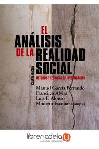 ag-el-analisis-de-la-realidad-social-metodos-y-tecnicas-de-investigacion-9788491041115