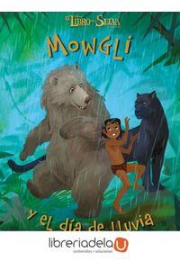ag-el-libro-de-la-selva-mowgli-y-el-dia-de-lluvia-9788499518022