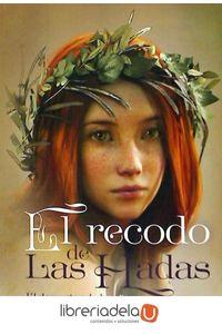 ag-el-recodo-de-las-hadas-9788416484553