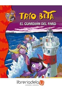 ag-trio-beta-2-el-guardian-del-faro-9788484417682