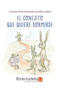 ag-el-conejito-que-quiere-dormirse-9788448845926