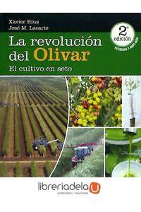 ag-la-revolucion-del-olivar-el-cultivo-en-seto-9780646938646
