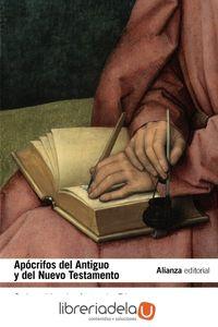 ag-apocrifos-del-antiguo-y-del-nuevo-testamento-9788491043089