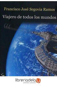 ag-viajero-de-todos-los-mundos-9788416107124