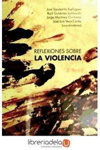 ag-reflexiones-sobre-la-violencia-9786070301735