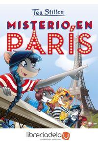 ag-misterio-en-paris-9788408153924