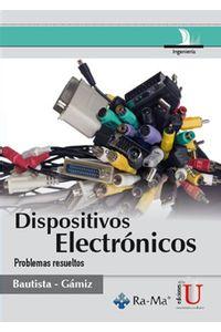 91_dispositivos