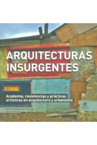 arquitectura-insurgente-9789587812176-upuj