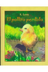 El-pillito-perdido-9788490741382-prom