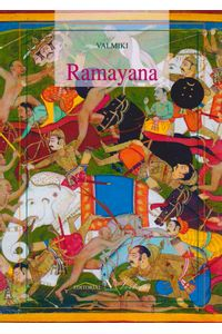 Ramayana-9788490744574-prom