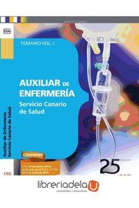 ag-auxiliar-de-enfermeria-servicio-canario-de-salud-scs-temario-vol-i-9788468153872