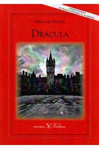Dracula-9788490742747-urno