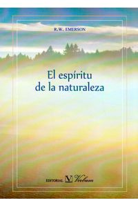 El-espiritu-de-la-naturaleza-9788490744659-prom