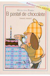 El-pastel-de-chocolate-9788490742044-prom