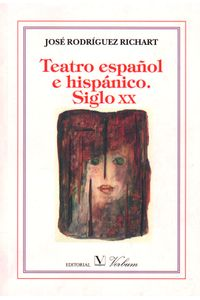 Teatro-espanol-e-hispanico-9788479627881-prom