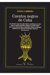 Cuentos-negros-de-cuba-9788490740828-prom