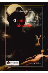 El-mito-de-la-filosofia-9788490744000-prom