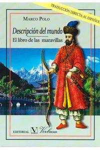 Descripcion-del-mundo-9788490744154-prom