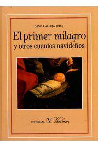 El-primer-milagro-y-otros-cuentos-navidenos-9788490741276-prom