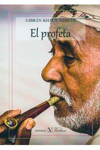 El-profeta-9788490742945-prom